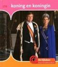 Bekijk details van Koning en koningin