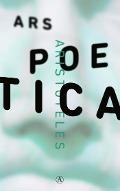 Bekijk details van Ars poetica