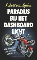 Bekijk details van Paradijs bij het dashboardlicht