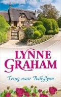 Bekijk details van Terug naar Ballyflynn