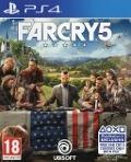 Bekijk details van Far cry 5