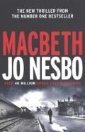 Bekijk details van Macbeth