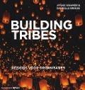 Bekijk details van Building tribes
