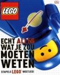 Bekijk details van LEGO®