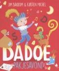 Bekijk details van Dadoe