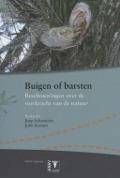 Bekijk details van Buigen of barsten