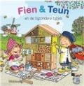 Bekijk details van Fien & Teun en de bijzondere bijtjes