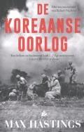Bekijk details van De Koreaanse oorlog
