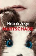 Bekijk details van Hartschade
