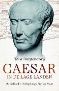 Bekijk details van Caesar in de Lage Landen