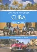 Bekijk details van Lannoo's autoboek Cuba
