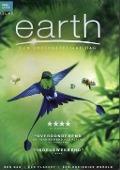 Bekijk details van Earth: een onvergetelijke dag