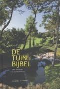Bekijk details van De tuinbijbel