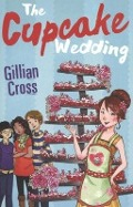 Bekijk details van The cupcake wedding
