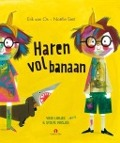 Bekijk details van Haren vol banaan