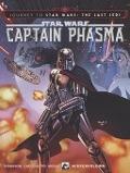 Bekijk details van Captain Phasma; 1/2