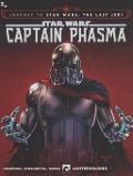Bekijk details van Captain Phasma; 2/2