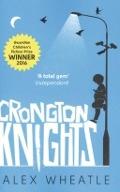 Bekijk details van Crongton knights