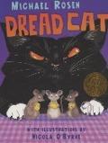 Bekijk details van Dread Cat