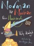 Bekijk details van Norman the Norman from Normandy