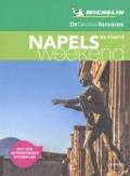 Bekijk details van Napels en Pompeï