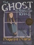 Bekijk details van The ghost in Annie's room