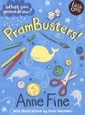 Bekijk details van PramBusters!