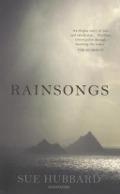 Bekijk details van Rainsongs