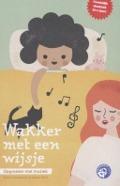 Bekijk details van Wakker met een wijsje