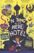 Bekijk details van The Nothing To See Here Hotel