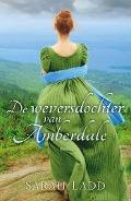 Bekijk details van De weversdochter van Amberdale