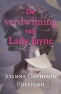 Bekijk details van De verdwijning van Lady Jayne