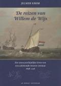 Bekijk details van De reizen van Willem de Wijs