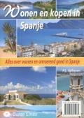 Bekijk details van Wonen en kopen in Spanje