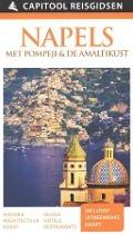 Bekijk details van Napels met Pompeij en de Amalfikust