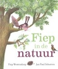 Bekijk details van Fiep in de natuur