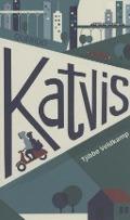 Bekijk details van Katvis