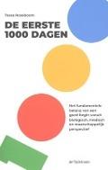 Bekijk details van De eerste 1000 dagen