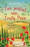 Bekijk details van Een portret van Emily Price