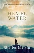 Bekijk details van Hemelwater