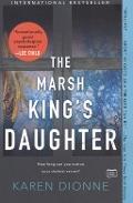 Bekijk details van The marsh king's daughter