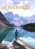 Bekijk details van De bucketlist