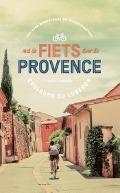 Bekijk details van Met de fiets door de Provence