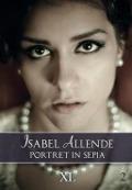 Bekijk details van Portret in Sepia