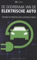 Bekijk details van De doorbraak van de elektrische auto