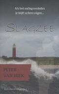 Bekijk details van Slagzee