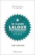 Bekijk details van De kleine Laloux