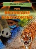Bekijk details van Science in actie... voor bedreigde diersoorten
