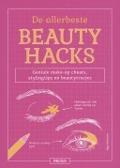 Bekijk details van De allerbeste beauty hacks