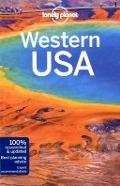 Bekijk details van Western USA